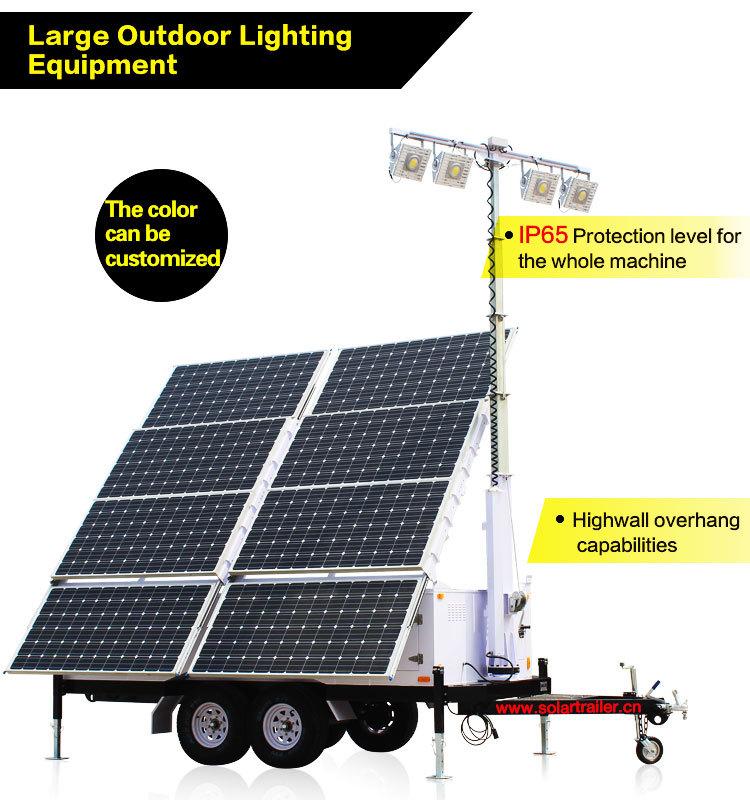 2015 New Style Solar Generator,Portable Solar Generator,Solar ...
