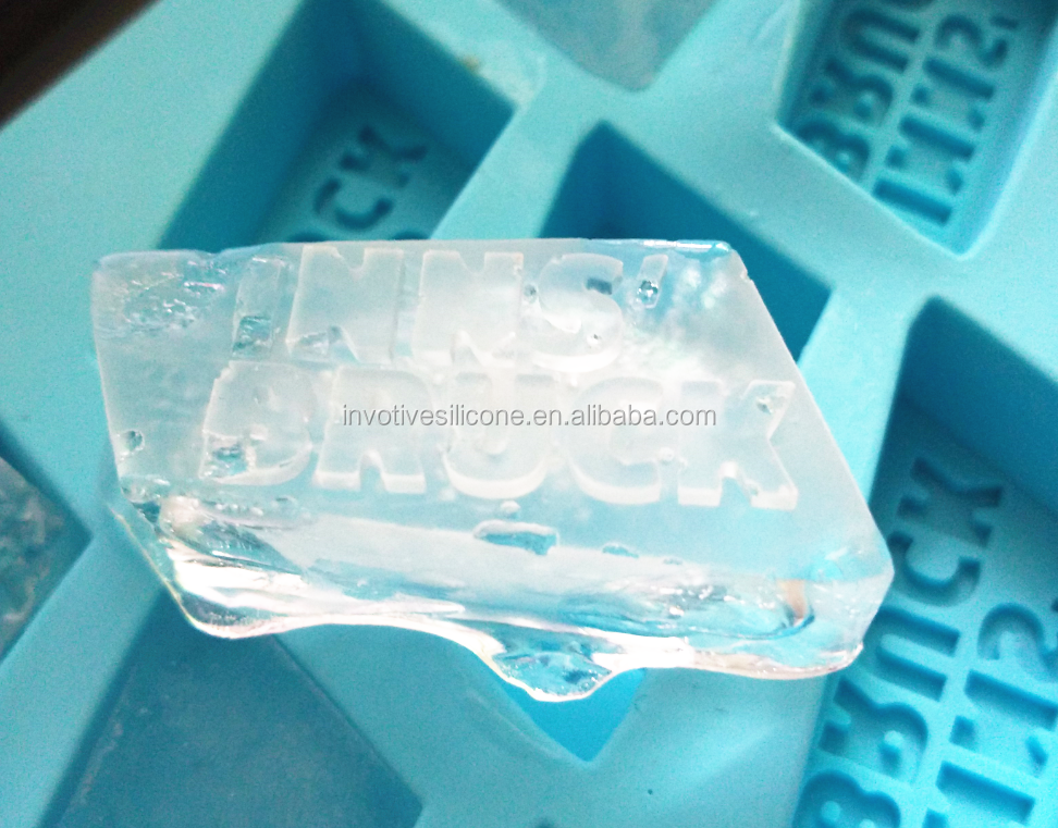 Invotive Guangdong silicone products for sale for global market-8