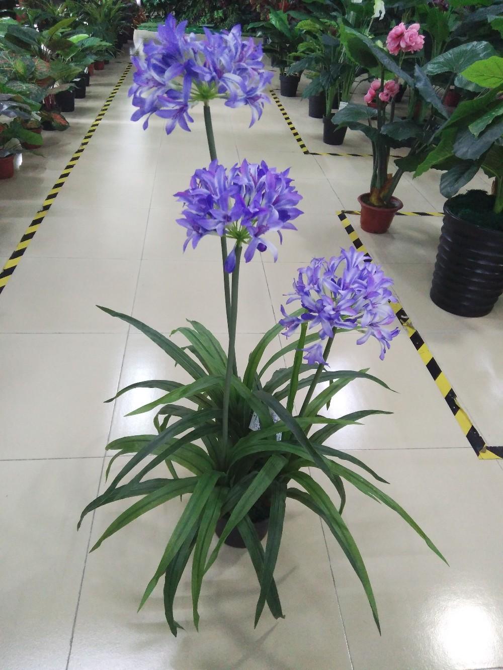 La Venta Caliente Interior Y Exterior Pequenas Plantas Artificiales - Plantas-verdes-exterior