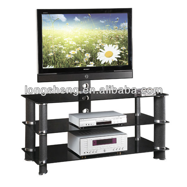 Alibaba with express high quality low price tv table pictures/ tv table stand