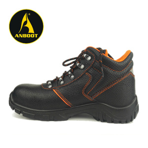 wholesale groundwork mining safety boots men