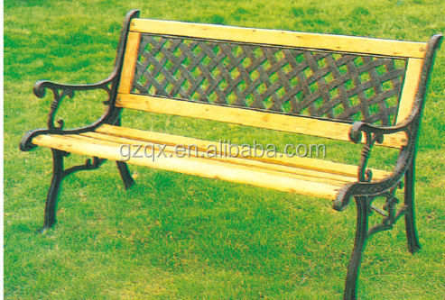 Guangzhou Factory Low Price Olive Garden Chairsqx 146eoutdoor