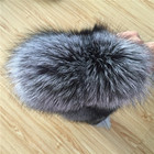 Wholesale Fox Skin,Fox Fur for Making Fur Coat and Fur Collar