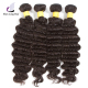 istanbul 100% human hair braiding hair drawstring ponytail for sale