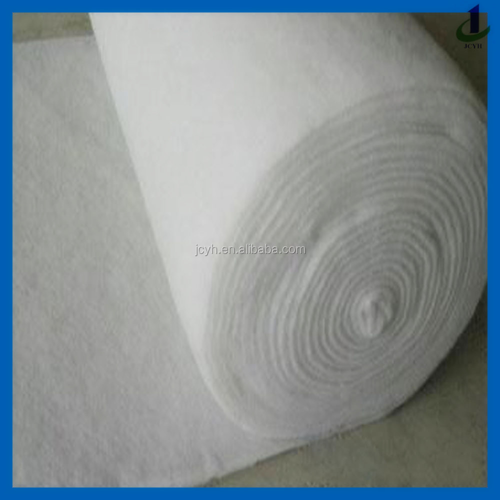 Non Woven Geotexile Geo Bag