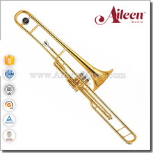 Laccato bb chiave <span class=keywords><strong>valvola</strong></span> a pistone <span class=keywords><strong>trombone</strong></span>( tp9300)