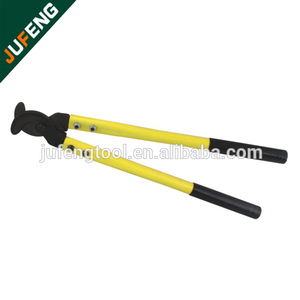 Hand Cable Cutter/Hand wire cutter