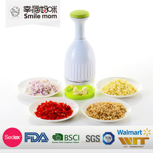 Online selling factory food chopper
