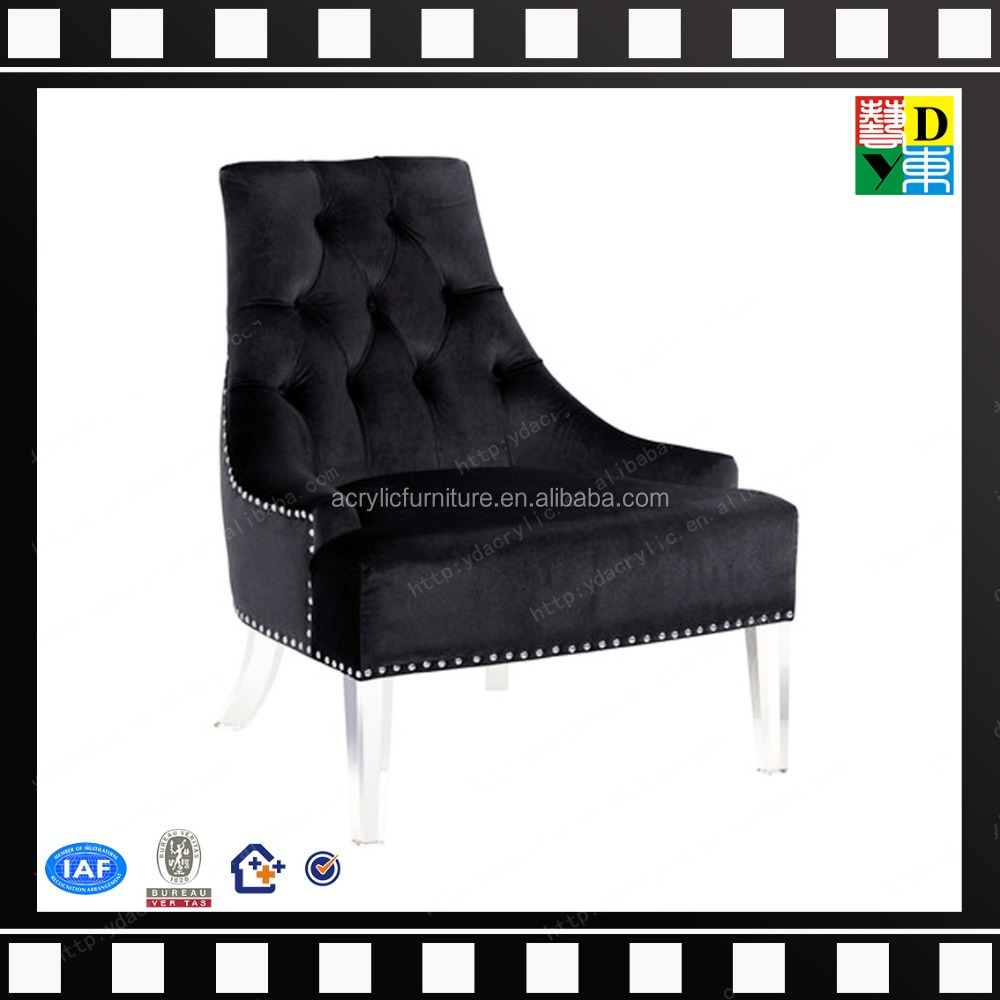 Acrylic Chair Legs, Acrylic Chair Legs Suppliers And Manufacturers At  Alibaba.com