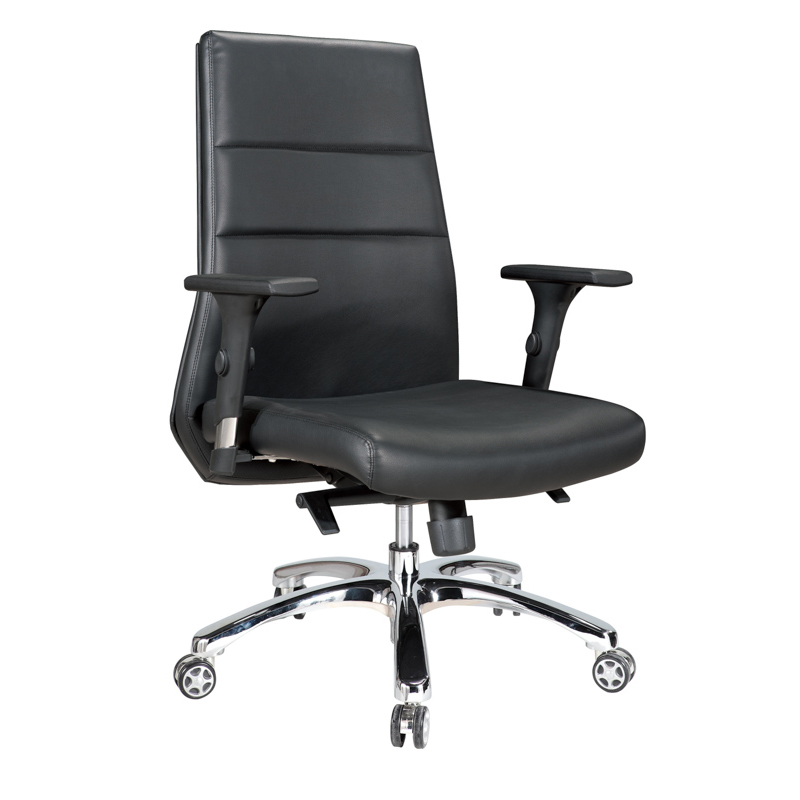 Modern Style Boss Chairs Prices In Pakistan   Buy Boss Chairs Prices In  Pakistan,Boss Chairs Prices In Pakistan,Boss Chairs Prices In Pakistan  Product On ...