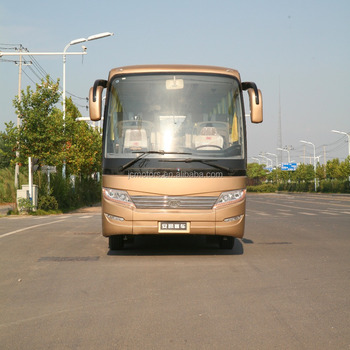Best Quality 50 Seater Bus Ankai 6121 Luxury Bus New Colour - Buy China  Mini Bus,Luxury Bus In India,Luxury Bus Price Product on Alibaba com