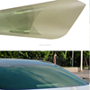 new design modern techniques chameleon car window solar film