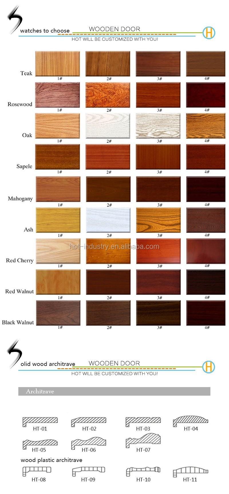 white color interior melamine wooden door for hotel bedroom wooden white color interior melamine wooden door for hotel bedroom wooden door