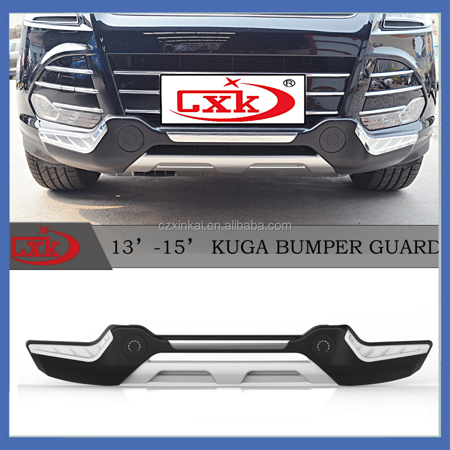 Ford kuga accessories ford kuga accessories suppliers and manufacturers at alibaba com