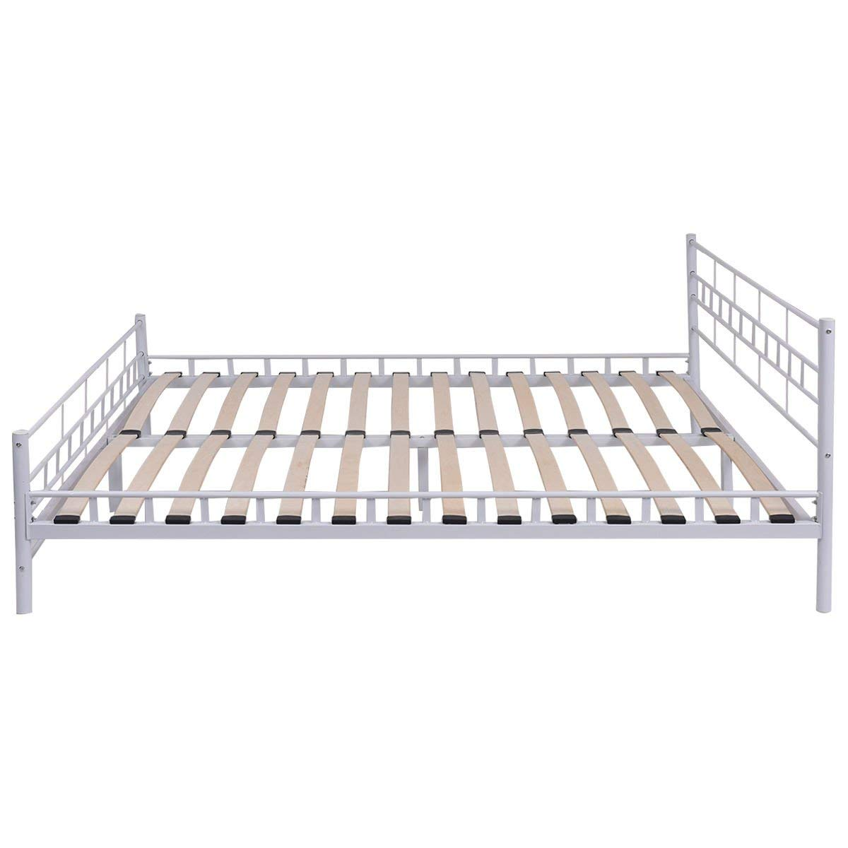 Cheap White Gloss Bed Frame, find White Gloss Bed Frame deals on ...