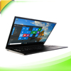 China manufacture computer 14 inch laptop with RK3288 quad core cpu