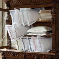 cuscini hotel/giù cuscini/cuscini per hotel-cuscino-id prodotto
