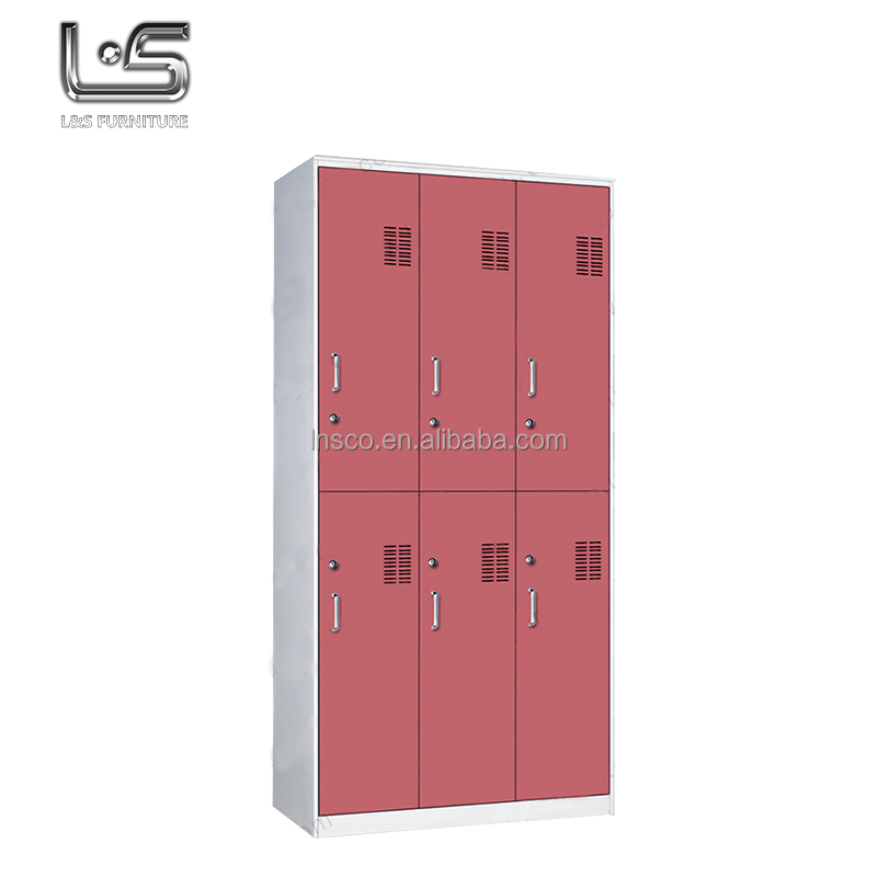 Iron Cabinet, Iron Cabinet Suppliers and Manufacturers at Alibaba.com