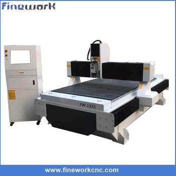 Jinan Best Fw Hobby Cnc Router Buy Hobby Cnc Router Mini Cnc