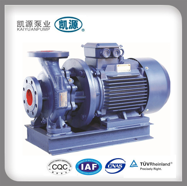 Electric Fuel Pump KYW Series Horizontal Centrifugal Pump Made in China