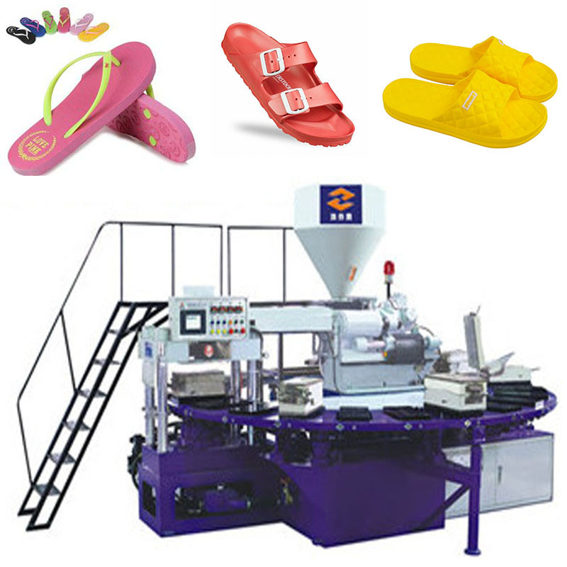 2ba0da675 مصادر شركات تصنيع ماكينات الأحذية الحقن المباشر وماكينات الأحذية الحقن  المباشر في Alibaba.com