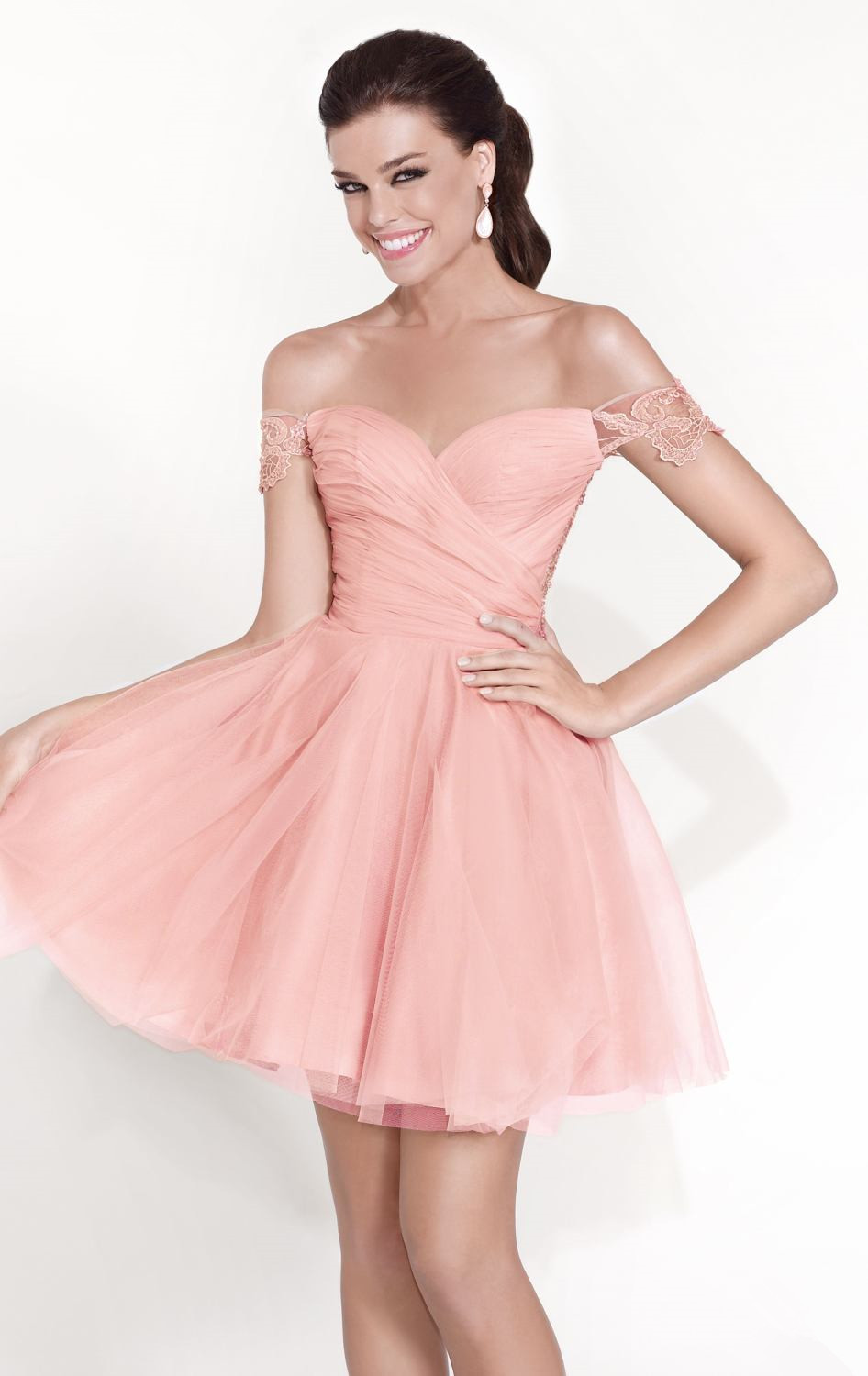 Cheap Ball Dresses Prom, find Ball Dresses Prom deals on line at ...