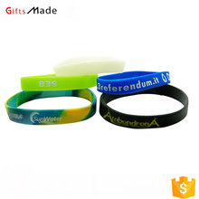 Silicone Bracelets No Minimum Supplieranufacturers At Alibaba