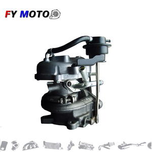 K6a Engine Wholesale, Engines Suppliers - Alibaba