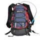 Best quality low price hydration backpack with bladder wholesale in China