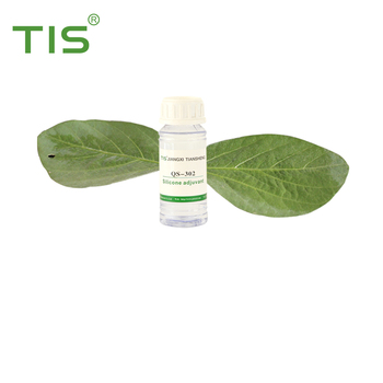 Superspreading Agricultural Herbicide Pesticide Pesticide Foliar Spraying  Adjuvant - Buy Foliar Spraying Adjuvant,Herbicide Surfactant,Wetting Agent