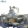 /product-detail/good-price-lined-carton-packing-machine-for-chemical-60552819859.html