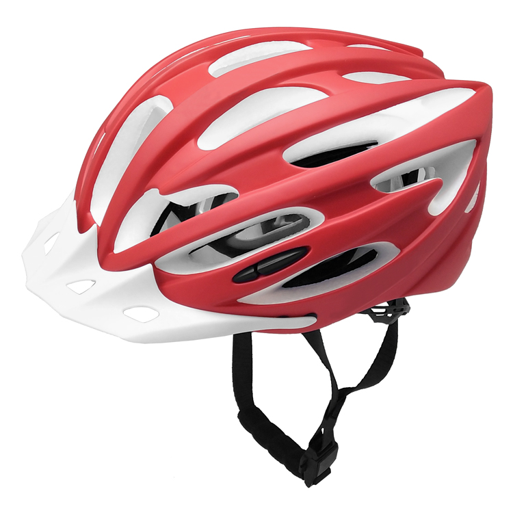 Mountain-cycling-bike-helmet-ultralight-bicycle-helmet