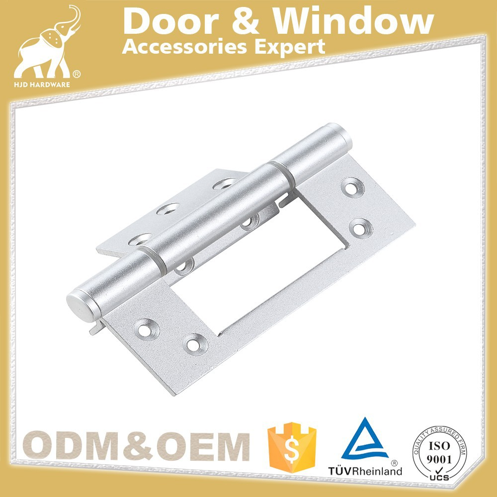 french door hinges french door hinges suppliers and manufacturers