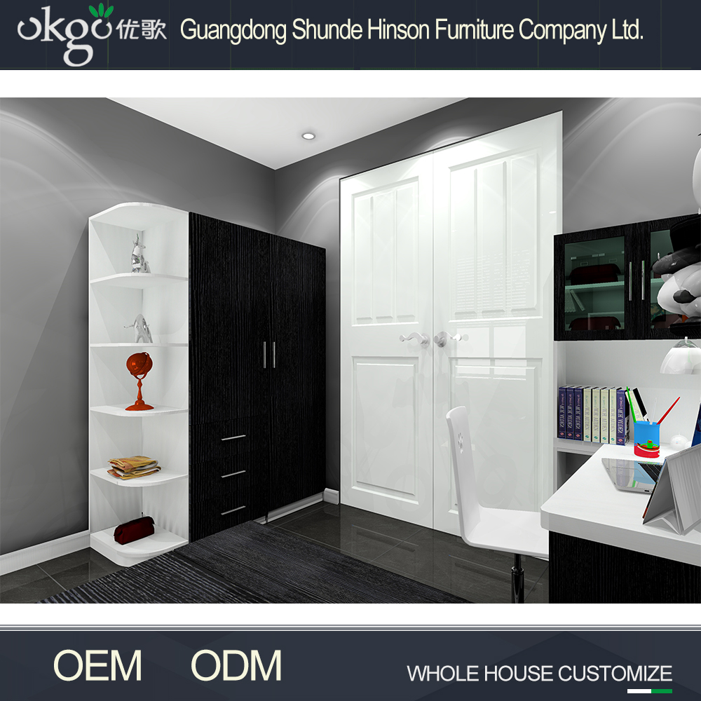 Ready Assembled Bedroom Furniture Uk Ready Assembled Wardrobes Ready Assembled Wardrobes Suppliers And