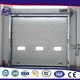 Sectional Overhead Door Double Layer Steel Sandwich Panel