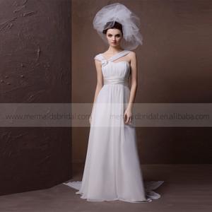 845856e6514 Ivory White Lace Up Wedding Dresses