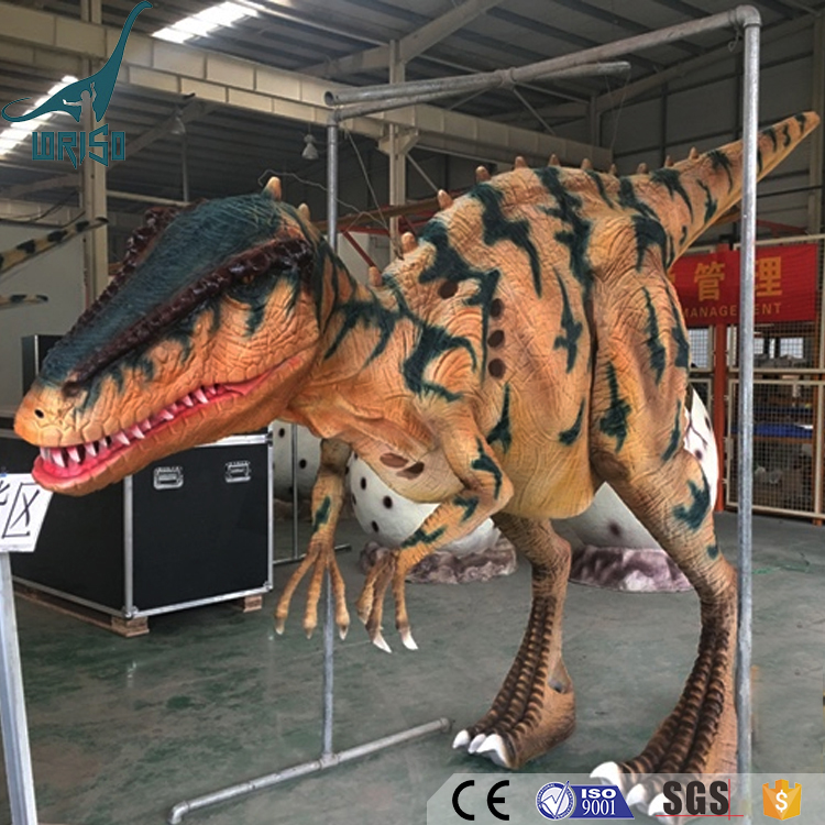 Walking With Dinosaurs Suppliers And Manufacturers At Alibaba