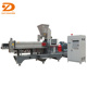 China Factory sale fish dog and cat food making machine