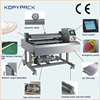 Full Automatic Industrial Vacuum Sealer with CE