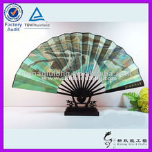 2013 New product !!! Chinese gift ancient chinese fan/chinese fan
