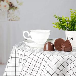 Refillable Coffee Capsule Wholesale, Capsule Suppliers - Alibaba