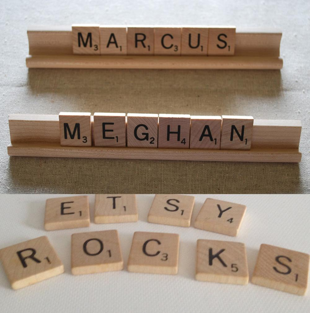 scrabble tiles scrabble tiles suppliers and manufacturers at