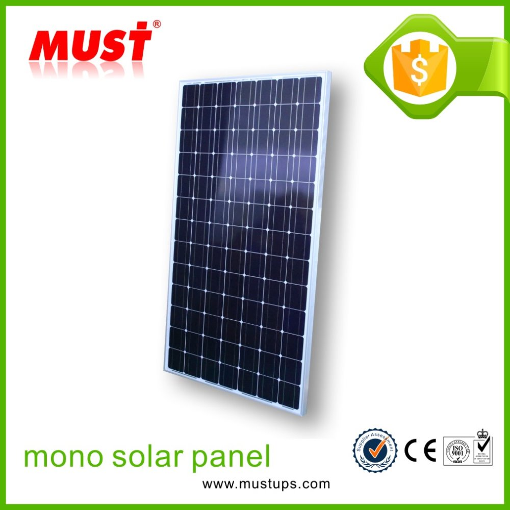2016 300 watt pv solarmodul 250 watt poly solar panel mit. Black Bedroom Furniture Sets. Home Design Ideas