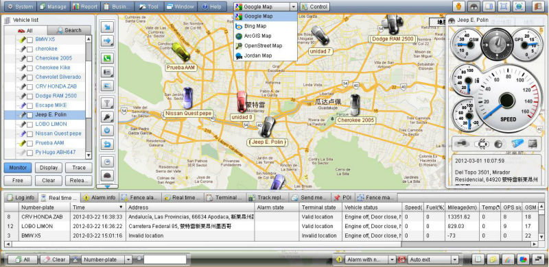 Car Data Software Car Data Software Suppliers And Manufacturers At Alibaba Com
