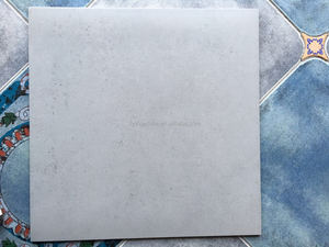 discontinued ceramic floor tile lowes tiles With Bottom Price