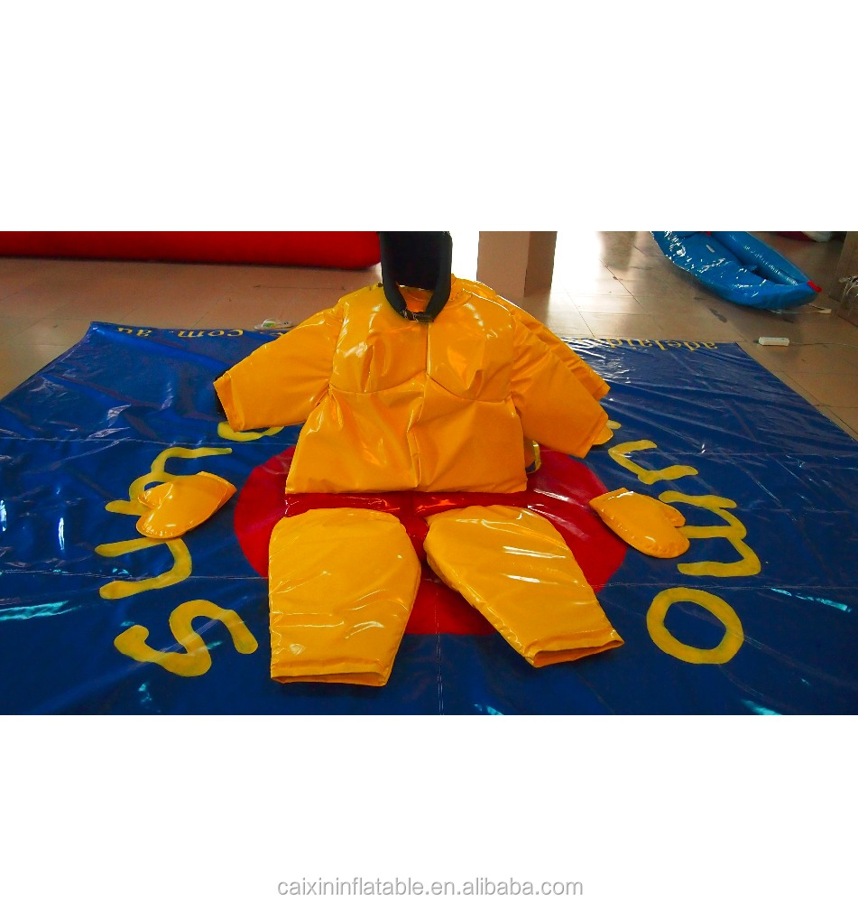 pink sumo wrestling suit pink sumo wrestling suit suppliers and