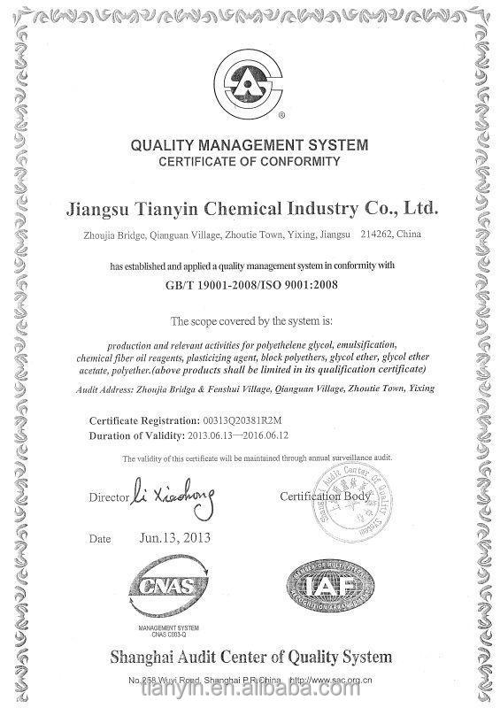 Diethylene Glycol Monoethyl Ether Acetate 112 15 2 Buy
