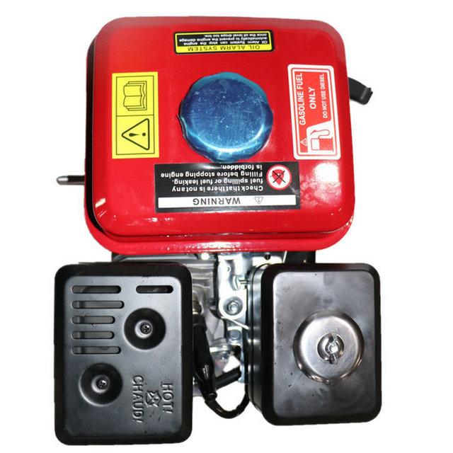 Hino Marine Diesel Engines, Hino Marine Diesel Engines