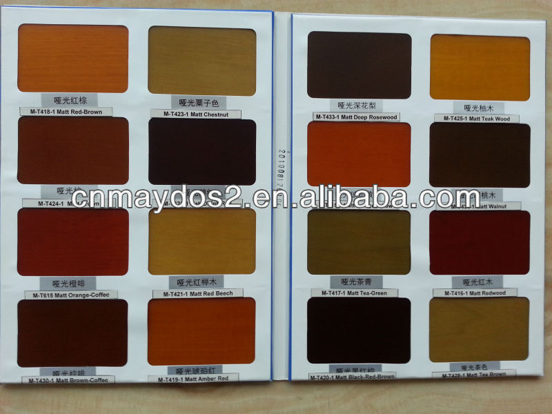 Wholesaler Color Place Paint Colors Color Place Paint Colors Wholesale Supplier China