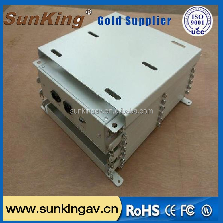 widely used lift for projector motorized scissor lift plasma